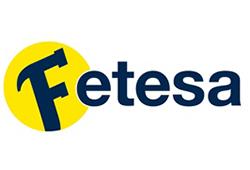 FETESA-LOGO-2-03082016