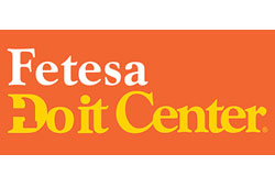 Fetesa-Do-it-Center-Opt-1-03082016