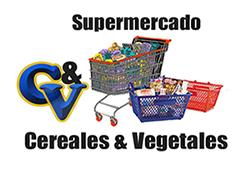 Logo-Supermercado-del-ejer-03082016
