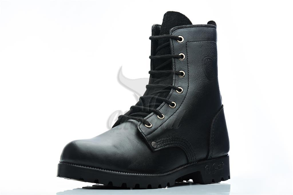 Bota Super Standard Chontal